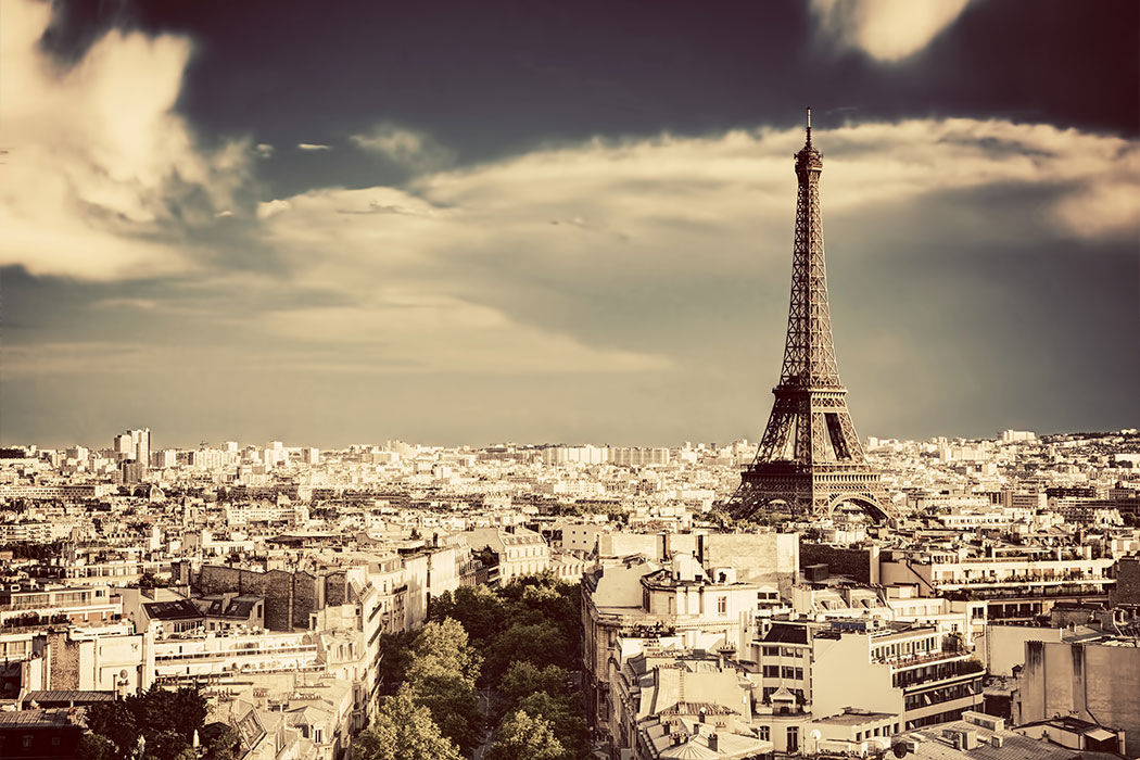 Déménager de Bordeaux à Paris avec un expert reconnu en Nouvelle Aquitaine